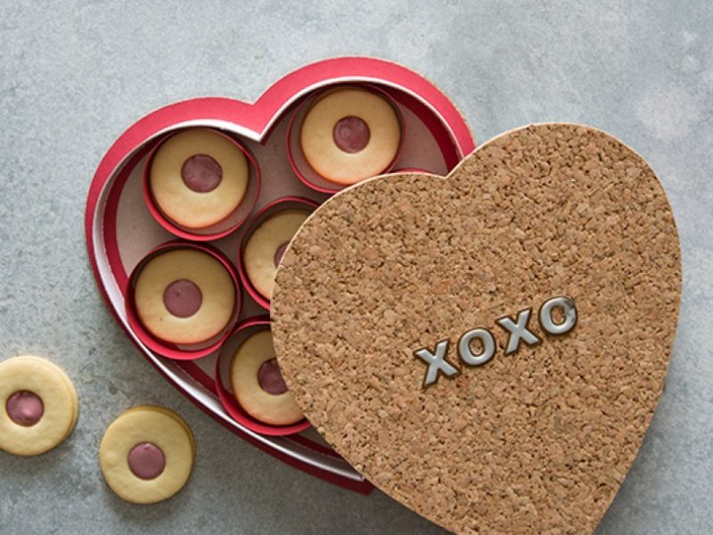 U.S consumers are projected to spend a whopping $18.2 billion, yes billion, on Valentine's Day this year.