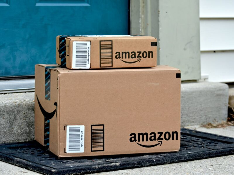 EPE Joins Amazon's Packaging Support and Supplier Network (APASS)