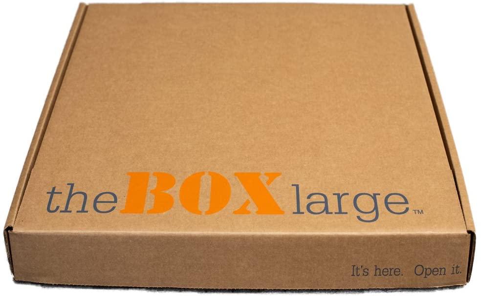 theBOXlarge