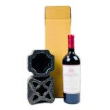 Wine Shipper Single Pack