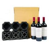 Wine Shipper Triple Pack
